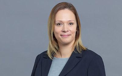 Miriam Brosig